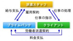 ba_kigyou001